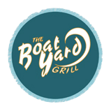 The BoatYard Grill, Ithaca's Premiere Waterfront Restaurant